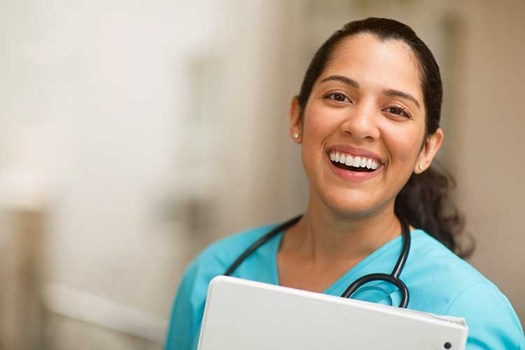 guide to starting private practice confident nurse